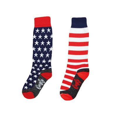 USA mix & match