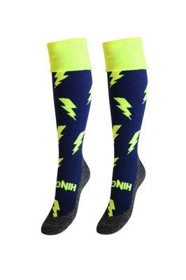 Funkousen Lightning